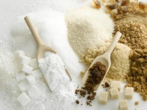 Read more about the article Açúcares, entenda os diferentes tipos