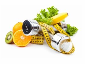 Read more about the article Alimentos Diet e Light