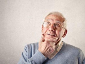 Read more about the article Consumo de sal por idosos