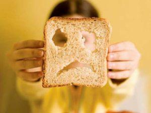 Read more about the article Devo ou não retirar o glúten da dieta?