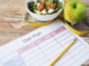 Read more about the article Fracionamento da Dieta ao longo do dia