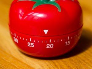 Read more about the article Quando comer é tão importante quanto o que você come