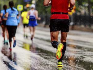 Read more about the article Vai correr a Maratona de Salvador?